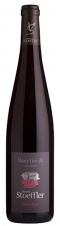 Domaine Vincent Stoeffler - Pinot Noir Salzhof Nature