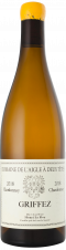 Domaine de l'Aigle à deux Têtes - Cuvée GRIFFEZ