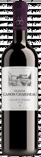 Château Canon Chaigneau - Château Canon Chaigneau