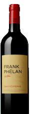 Château Phélan Ségur - Frank Phélan