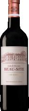 Château de Beau-Site - Château Beau-Site