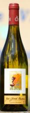 Vignoble de la Pierre - Yves Girard-Madoux - Chignin