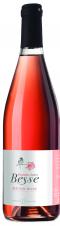 Domaine Julien Besse - Mâcon Rosé