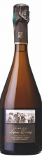Champagne Lejeune-Dirvang - Robert Lejeune - Brut Noir & Blanc Premier Cru