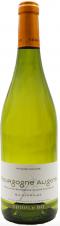 Vignerons de Buxy - Bourgogne Aligoté