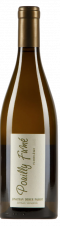 Domaine Jonathan Didier Pabiot - Florilege Pouilly Fume