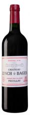 Château Lynch-Bages - Château Lynch-Bages