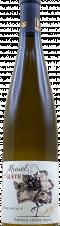 Domaine Gueth - Riesling Vieilles Vignes