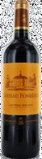 Château Fonréaud - Château Fonréaud