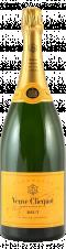 Veuve Clicquot - Brut Carte Jaune