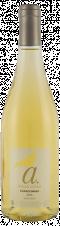 Domaine A. - Chardonnay