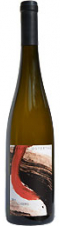 Domaine André Ostertag - Riesling Muenchberg