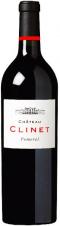 Château Clinet - Château Clinet