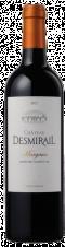 Denis Lurton - Château DESMIRAIL - Château Desmirail