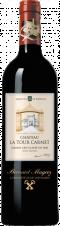 Bernard Magrez - Château La Tour Carnet - Château La Tour Carnet