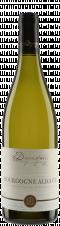 Domaine Dupasquier et Fils - Bourgogne Aligoté