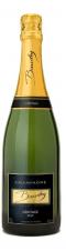Champagne Baudry - Héritage
