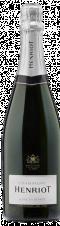 Champagne Henriot - Blanc de Blancs Brut