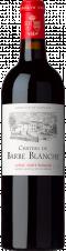 Vignobles André Lurton - Château de Barbe Blanche - Château de Barbe Blanche