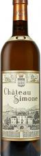 Château Simone - Simone