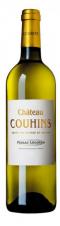 Château Couhins - Château Couhins