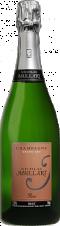 Champagne Nicolas Maillart - Brut Rosé Grand Cru