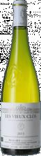 Vignobles de la Coulée de Serrant - Les Vieux Clos