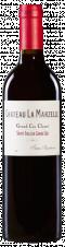 Château La Marzelle - Château la Marzelle