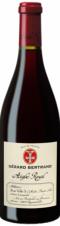 Maison Gérard Bertrand - Domaine de l'Aigle - Aigle Royal Pinot Noir