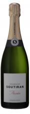 Champagne A. Soutiran - Cuvée Alexandre