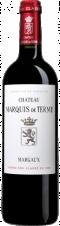 Château Marquis de Terme - Château Marquis de Terme