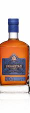 Braastad Cognac - Xo Braastad