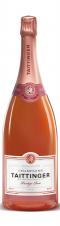 Champagne Taittinger - Brut Prestige Rosé MAGNUM