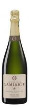 Champagne Lamiable - Souffle d'étoiles