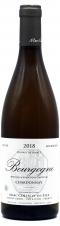 Domaine Marc Colin et Fils - Bourgogne  Chardonnay Marc Colin