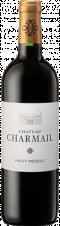 Château Charmail - Château Charmail