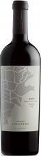 Casarena - Naoki's Vineyard - Malbec