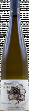 Domaine Gueth - Sylvaner Vieilles Vignes