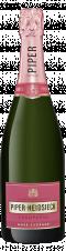 Piper-Heidsieck - Rosé Sauvage Brut