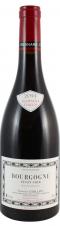 Domaine Coillot - Bourgogne Pinot Noir