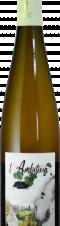 Domaine Pernet - L'Ambitieux - Pinot Gris