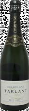Champagne Tarlant - Zero Brut Nature