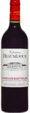 Château Beauséjour - Château Beauséjour