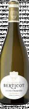 Berticot - Cuvée Première Sauvignon