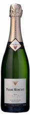 Champagne Pierre Moncuit - Cuvée Hugues de Coulmet Blanc de Blancs Brut