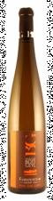 Domaine BOTT GEYL - Pinot Gris Grand Cru Sonnenglanz