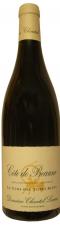 Domaine Chantal Lescure - Côtes De Beaune Clos Des Topes Bizot