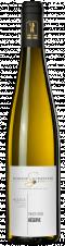Scheidecker et Fils - Pinot Gris Réserve