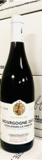 Domaine Maltoff - Cuvée Tastevinée 2015