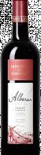 Mas de Daumas Gassac - Moulin de Gassac - Albaran Vieilles Vignes